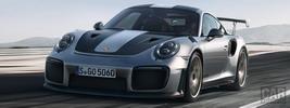 Porsche 911 GT2 RS - 2017